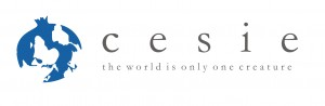 Logo CESIE