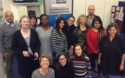 Formazione sugli incidenti critici: al via Healthy Diversity
