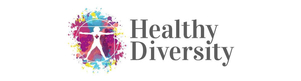Healthy Diversity