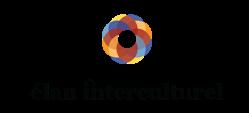 logo_elan_ok-02